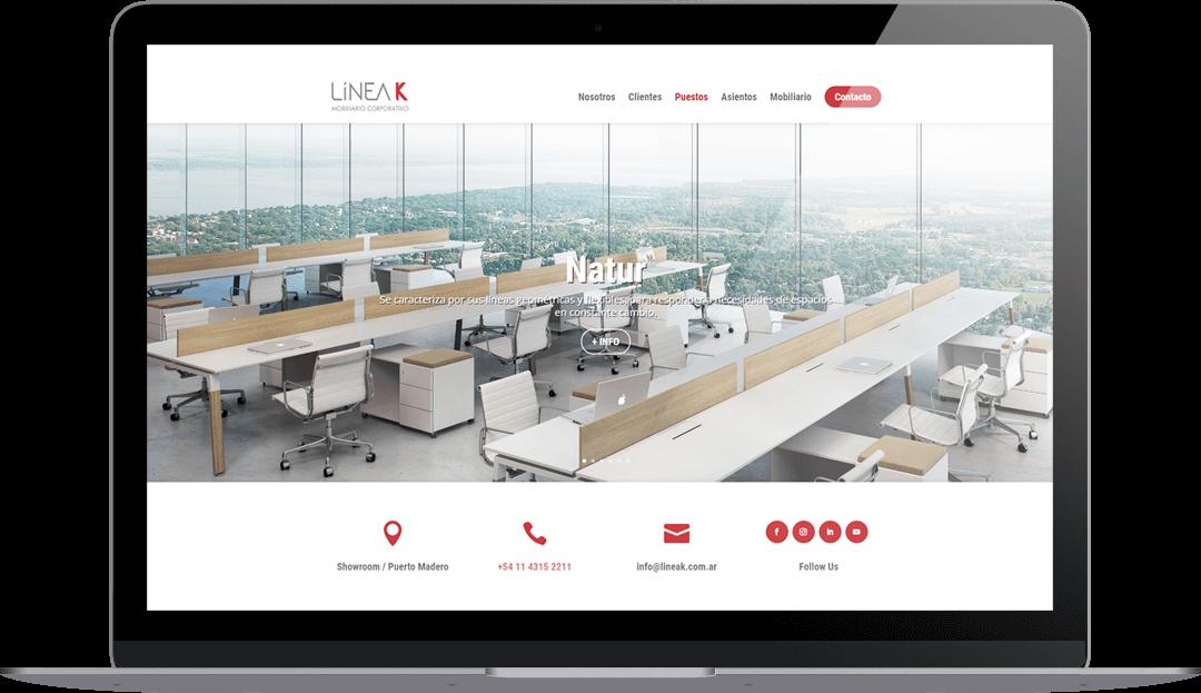 web-lineak-1080-01