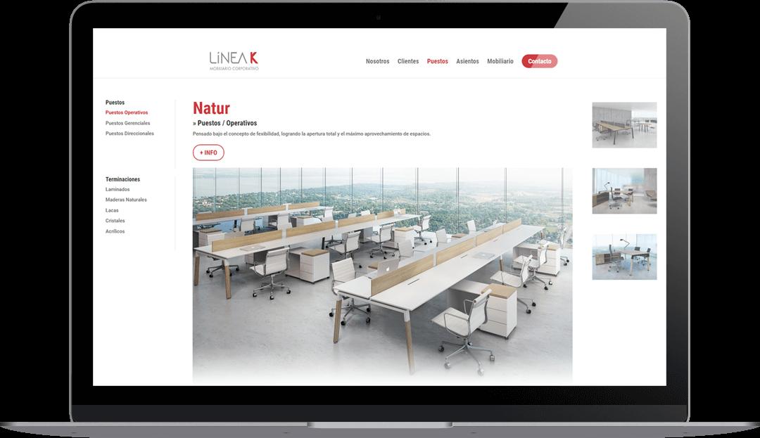 web-lineak-1080-02