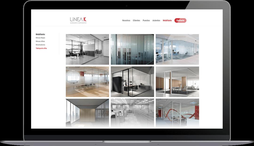 web-lineak-1080-06